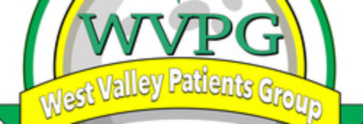 West Valley Patients Group