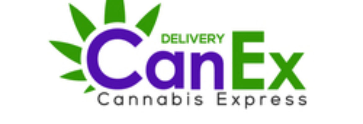 CanEx Delivery