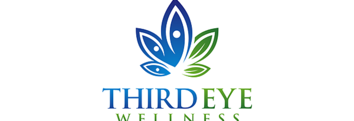 ThirdEye Wellness Collective Dispensary