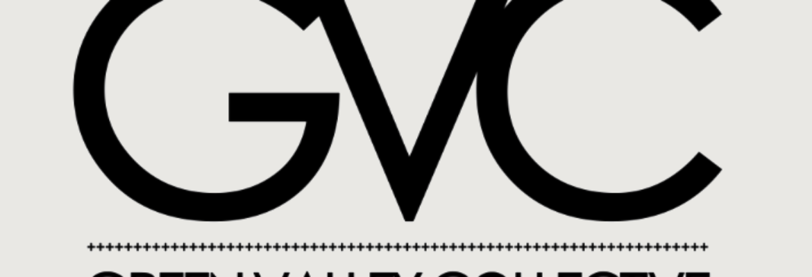 GVC Green Valley Collective