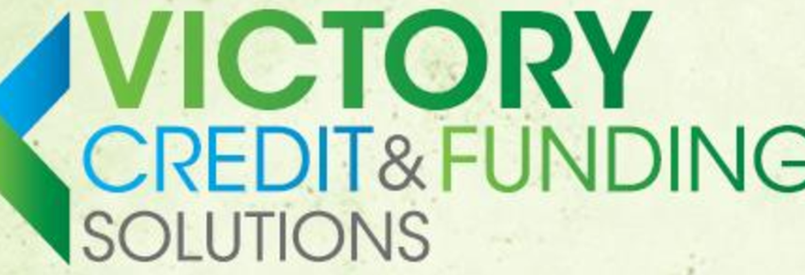 VICTORY CREDIT AND FUNDING SOLUTIONS — SAN DIEGO