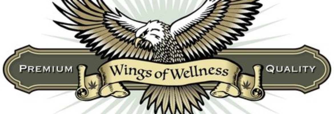 Wings of Wellness